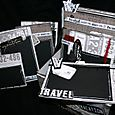Travel_case_album