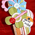 Cc_youre_invited_party_card