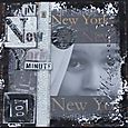 In_a_new_york_minute_aw_lo