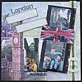 Aw_travel_lo_london