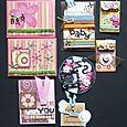 Jan_shapes_calvin_cards