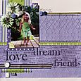 Heidi_grace_dream_love_friends