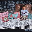Elsie_stamps_ki_you_rock