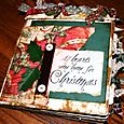 Christmas_book_dd