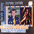 Aw_journey_2