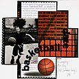 Basketball Craze