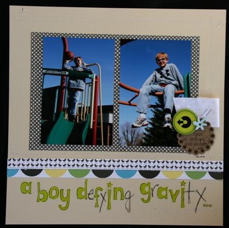 Root 65 A Boy Defying Gravity Kits May 444