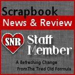 SNR_staff_badge