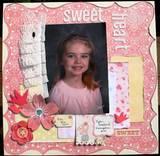 Th_Sweetheartkatie555