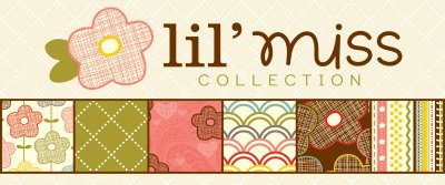 Lil-miss-collection