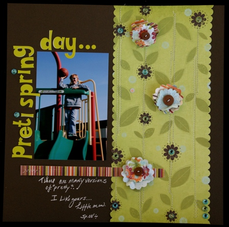 Root 65 Preti Spring Day Kits May 444
