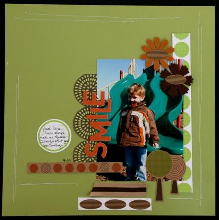 Root 65 Smile Kits May 444