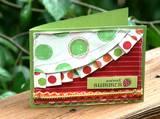 Sweet summercard 555