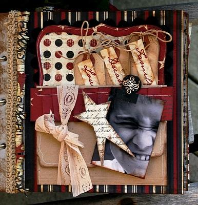 Jssm_rp_create_album__7