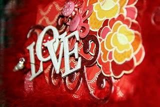 Love box 2
