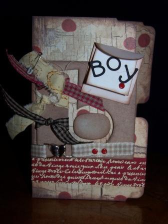 Baby_boy_card_qkrp