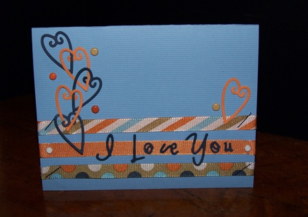 I_love_you_qk_card