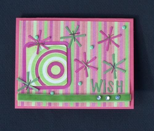 Jan_wish_card